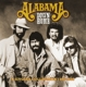 Alabama :Down Home-Single Collection 1980-1993(SPV Countr