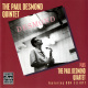 Desmond,Paul :The Paul Desmond Quintet And Q