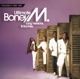 Boney M. :Ultimate Boney M.-Long Versions & Rarities 3