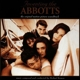 OST/Kamen,Michael :Die Abbotts (OT: Inventing The