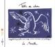 Têtes De Chien :La Marelle-Quintette A Capella Contemporain Pour