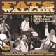 Waller,Fats :The Complete Recorded Works Vol.6