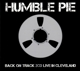 Humble Pie :Back On The Track (Expanded 2CD Edition)