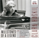 Haskil,Clara :Clara Haskil-10 Original Albums