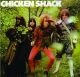 Chicken Shack :100 Ton Chicken