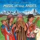 Putumayo Presents/Various :Music Of The Andes
