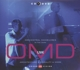 Omd (Orchestral Manoeuvres In The Dark) :Architecture & Morality & More (CD+DVD)