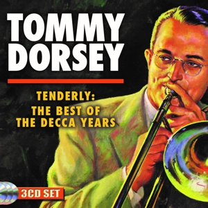 Doresey,Tommy