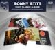 Stitt,Sonny :8 Classic Albums