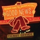 Earl,Ronnie & The Broadcasters :Good News