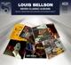 Bellson,Louis :7 Classic Albums