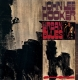 Hooker,John Lee :Urban Blues