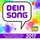 Various :Dein Song 2017