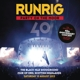 Runrig :Party On The Moor (The 40th Anniversary Concert)