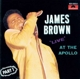 Brown,James :Live At The Apollo 1
