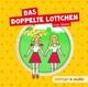 Kästner,Erich :Das doppelte Lottchen (Aktion)