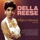 Reese,Della :The Singles Collection 1955-62