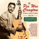 Crayton,Pee Wee :The Pee Wee Crayton Collection 1947-62