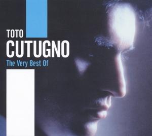 Cutugno,Toto