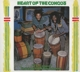 Congos,The :Heart Of The Congos (3CD/40th Anniversary Edition)