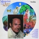 Mancini,Henry :Mancini Concert & Plays Theme From