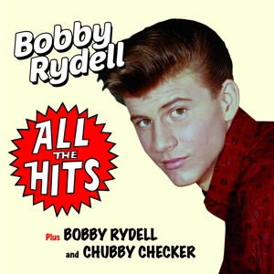 Rydell,Bobby
