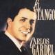Gardel,Carlos :El Tango