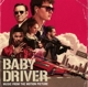 Various :Baby Driver (Music from the Motion Picture)