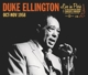 Ellington,Duke :Live In Paris-Octobre-Novembre 1958