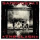 Clash,The :Sandinista!