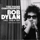 Dylan,Bob :The Press Conferences