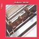Beatles,The :1962-1966 (Red Album)