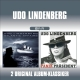 Lindenberg,Udo :Udo Lindenberg-2 in 1 (Atlantic Affairs/Der Pani