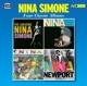 Simone,Nina :Four Classic Albums