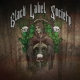Black Label Society :Unblackened (2CD)