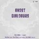 Gekker/Sloan/O'Brien/Vadala :Ghost Dialogues