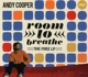 Cooper,Andy/Ugly Duckling :Room To Breathe: The Free LP