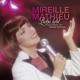 Mathieu,Mireille :Liebe lebt: Das Beste von Mireille Mathieu