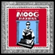 Bongolian,The :Moog Maximus