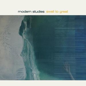 Modern Studies