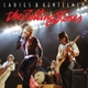 Rolling Stones,The :Ladies & Gentleman (Live In Texas,Us,1972)