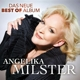 Milster,Angelika :Das Neue Best Of Album