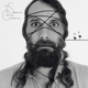 Tellier,Sebastien :Confection