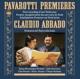 Pavarotti,Luciano :Pavarotti Sings Rare Verdi Arias