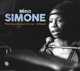 Simone,Nina :Nina Simone-My Baby Just Cares For Me