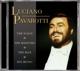 Pavarotti,Luciano :Anniversary Edition