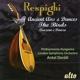 Dorati/LSO/Philharmonia Hungarica :Antiche Danze ed Arie-Suiten 1-3/Gli Uccelli/+