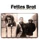 Fettes Brot :Außen Top Hits,Innen Geschmack (Clear 2LP+MP3)