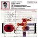 Bernstein,Leonard/NYPO :Leonard Bernstein-Humour in Music