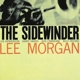 Morgan,Lee :The Sidewinder (RVG)